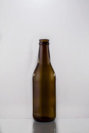 Cerveza 330cc Rigolleau porrón DATE SRL (Distribuidora Argentina de Tapas y Envases) Salta 438 Bahía Blanca, Buenos Aires, www.datesrl.com.ar envíos a todo el país venta online mayorista minorista