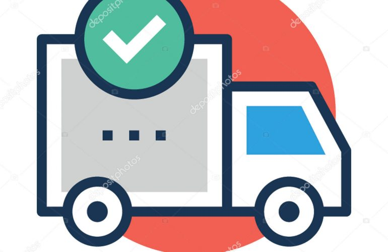 Actualización en los sistemas de envíos