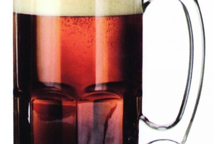 Cerveza artesanal: volver al gusto